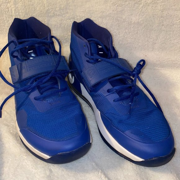 Abrasivo conocido demoler  Nike Shoes | Nike Air Force Max 29 | Poshmark